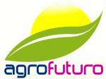AGROFUTURO SPA